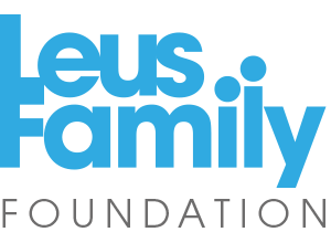Leus Family Foundation